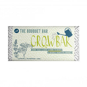 Bouquet Growbar