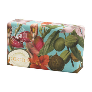 Kew Soap Coconut