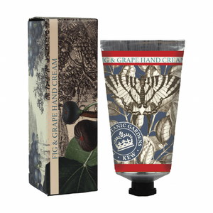 Kew Fig And Grape Hand Cream