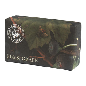 Kew Soap Fig and Grape