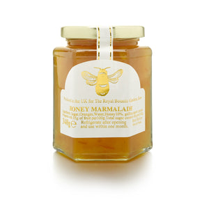 Kew Honey Marmalade