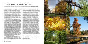 Kew's Big Trees 2nd Edition