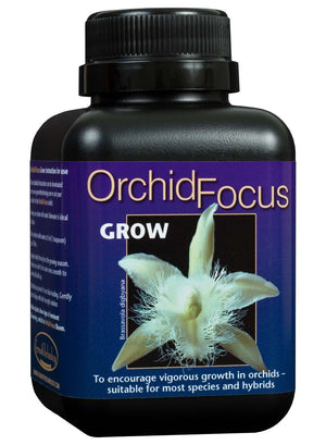 Orchid Focus GROW 300ml Bottle