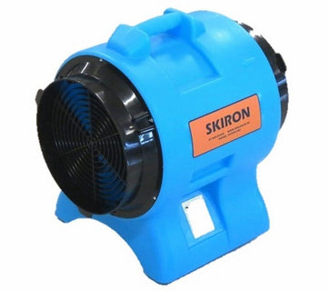 Skiron ø300mm ventilator 230V