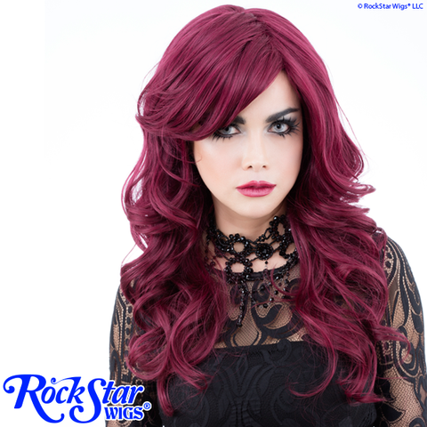 RockStar Wigs® - Farrah™ Collection