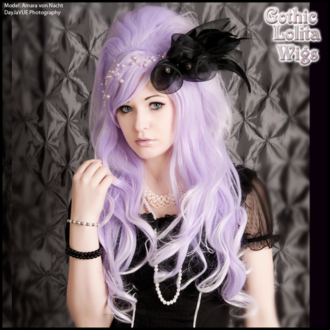 Countess™ Collection by RockStar Wigs®