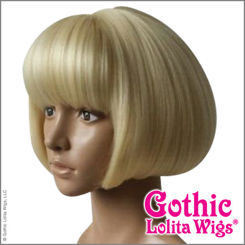 Gothic Lolita Wigs® <br> LoliBob™ Collection