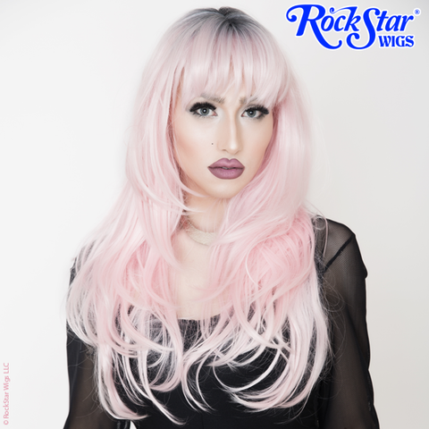 RockStar Wigs® Uptown Girl™ Collection