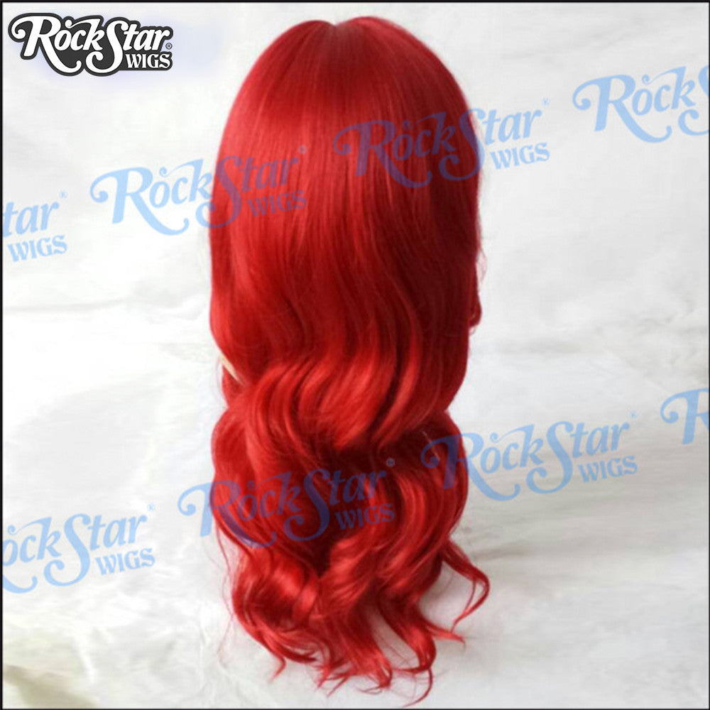 RockStar Wigs® <br> Farrah™ Collection - Siren -00174