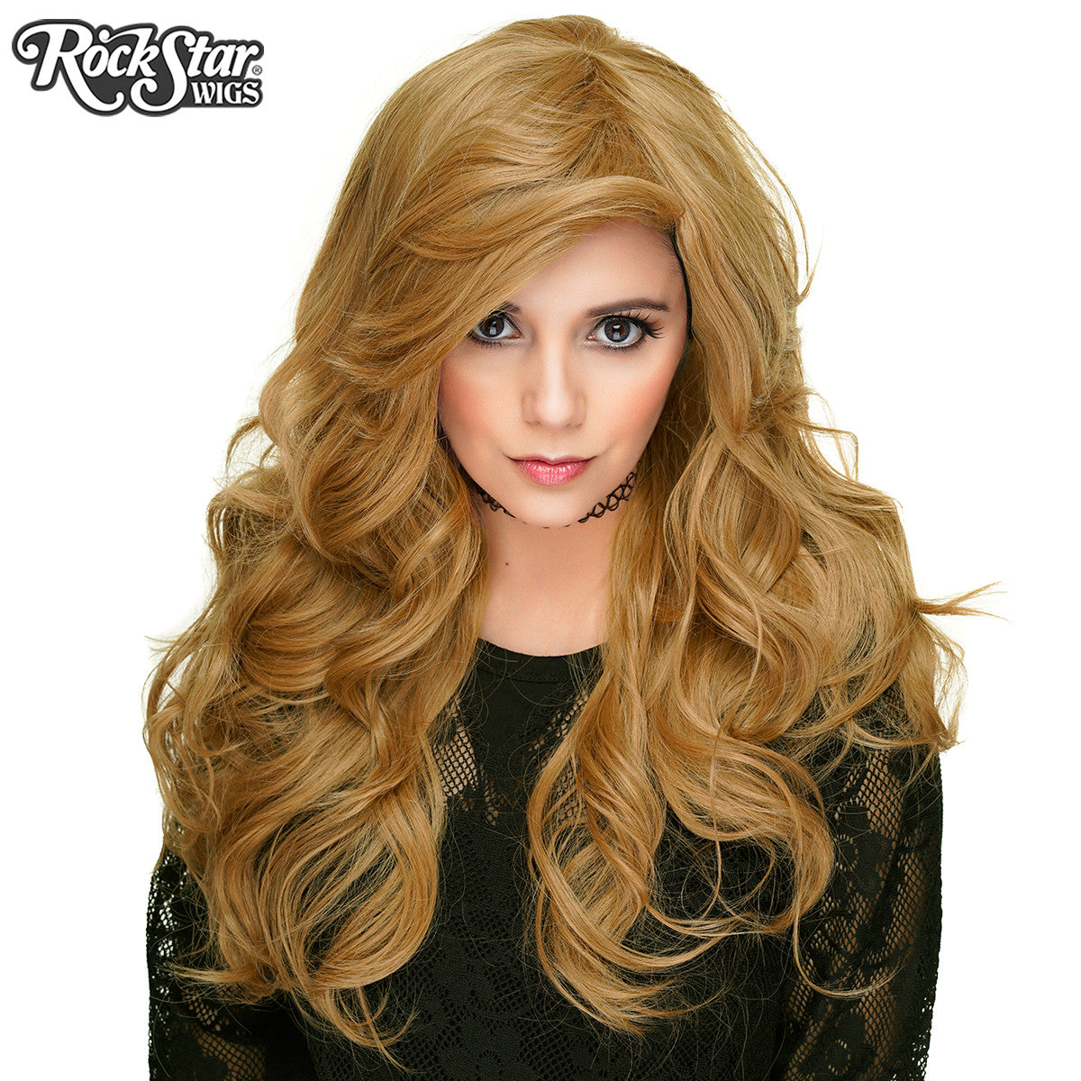 rockstar wigs174 farrah� collection ing233nue 00172 � dolluxe174