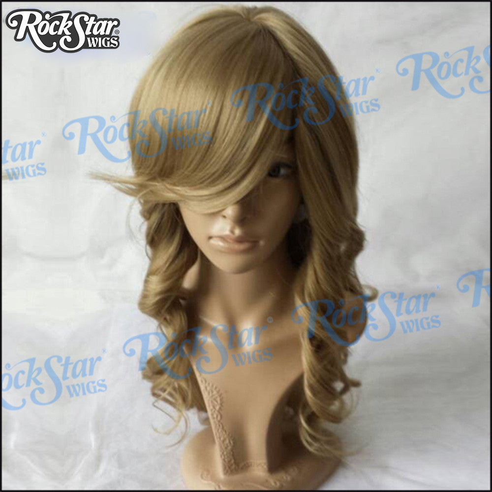 RockStar Wigs® <br> Farrah™ Collection - Ingénue -00172