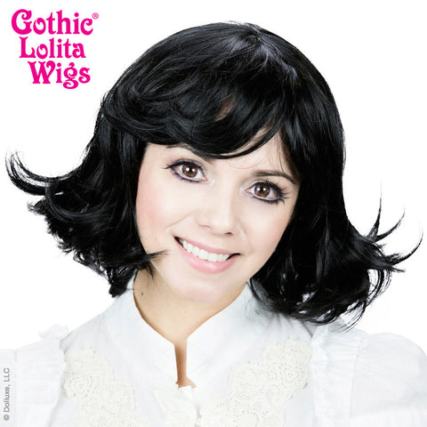 Gothic Lolita Wigs® Gamine Collection