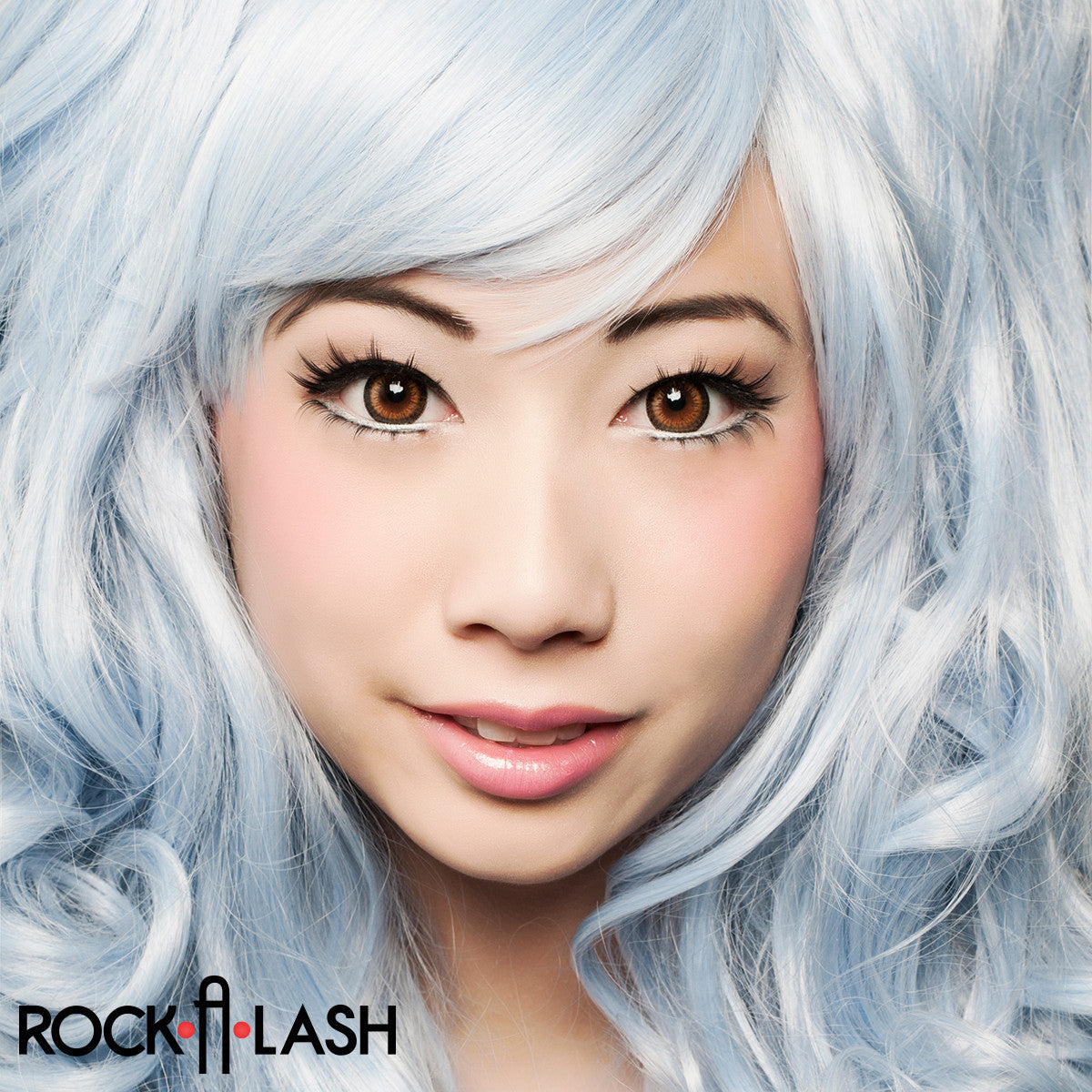 Rock-A-Lash® <br> #4 - All Dolled Up™ - 3 Pack