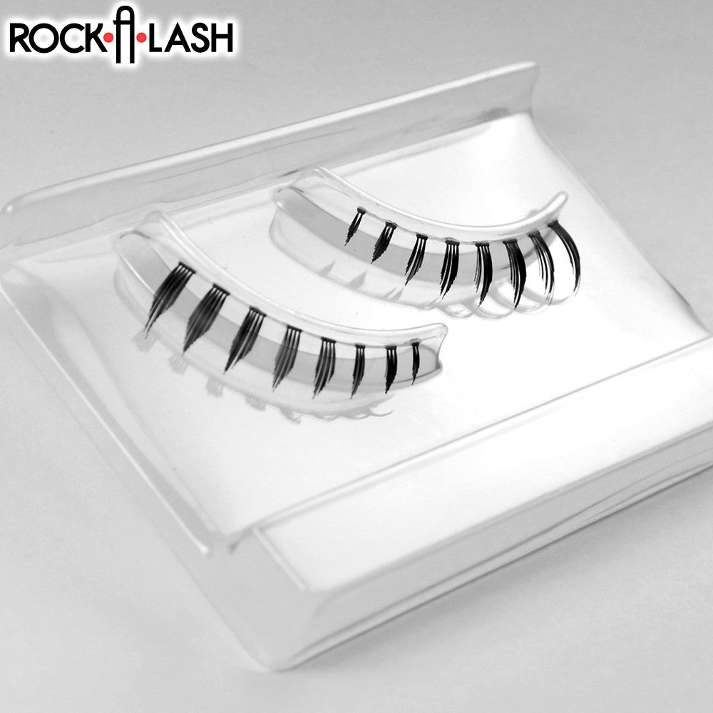 Rock-A-Lash® <br> #7 - Underlash A™ - 1 Pair