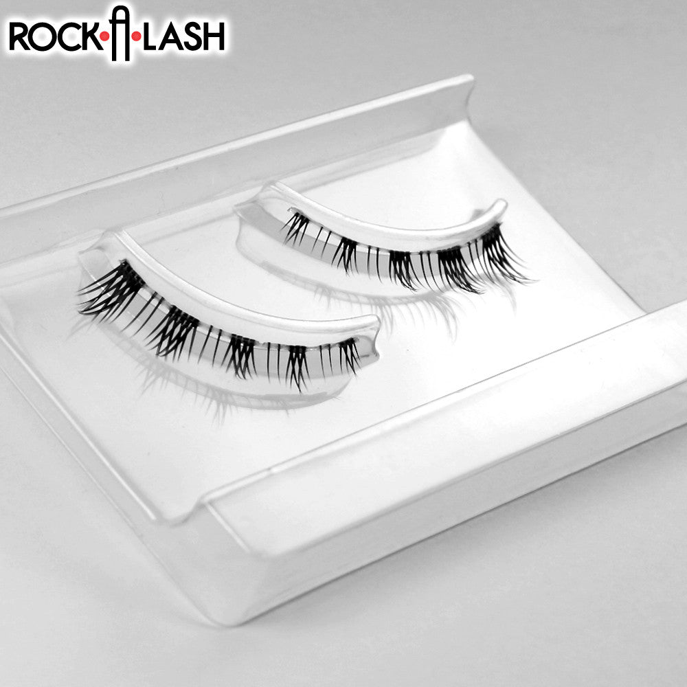 Rock-A-Lash® <br> #8 - Underlash B™ - 1 Pair