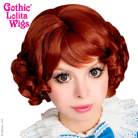Cosplay Wigs USA™ Cosplay Bobs
