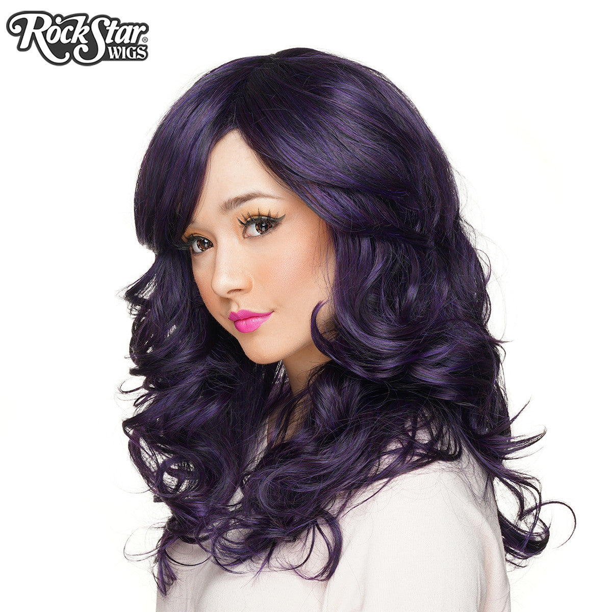RockStar Wigs® <br> Farrah™ Collection - Vixen -00177