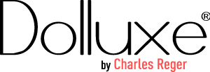 Dolluxe®