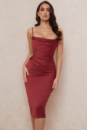 Open image in slideshow, Jacey Dress