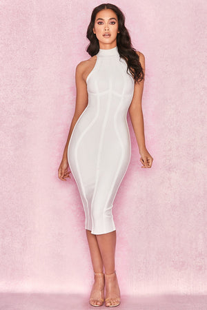 Open image in slideshow, Kendra Dress