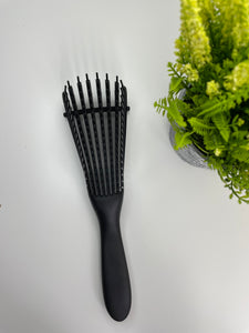 Detangle Massage Brush