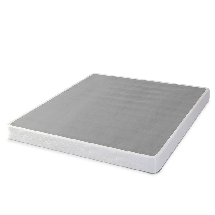 "5"" Heavy Duty Steel Low Profile Box Spring - bpmatt"