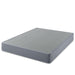"9"" Heavy Duty Steel High Profile Box Spring - bpmatt"
