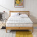 "8""-12"" Pocket Spring Mattress - bpmatt"