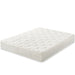 "8""-10"" Tight Top Bonnell Spring Mattress with Green Tea Infusion - bpmatt"