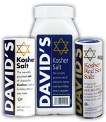 davids products