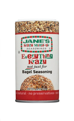 janes-seasoning