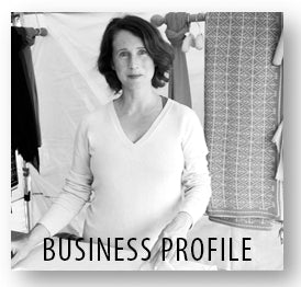 OLIVIA GRAHAM CASHMERE BUSINESS PROFILE