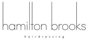 Hamilton Brooks Hairdressing