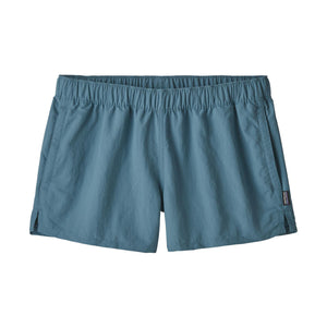 Women's Barely Baggies Shorts 2.5 in. - Shop Escape Outdoors