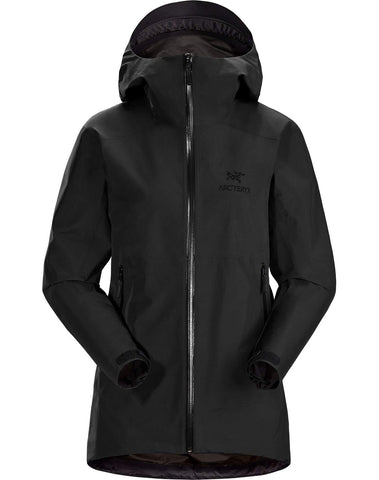 Arcteryx women's zeta SL Jacket - Shop Escape Outdoors