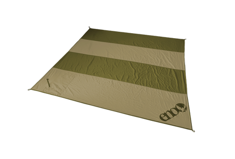 Islander Insect Shield Blanket - Shop Escape Outdoors