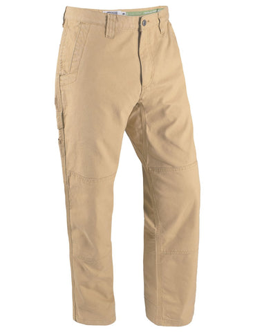 Men's Alpine Utility Pant Slim Fit - Shop Escape Outdoors