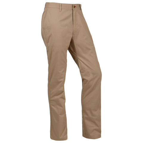 Jackson Chino Pant Slim Tailored Fit - Shop Escape Outdoors