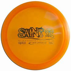Opto Saint Pro - Shop Escape Outdoors