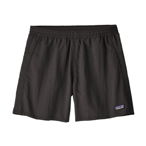 Women's Baggies Shorts-5in - Shop Escape Outdoors