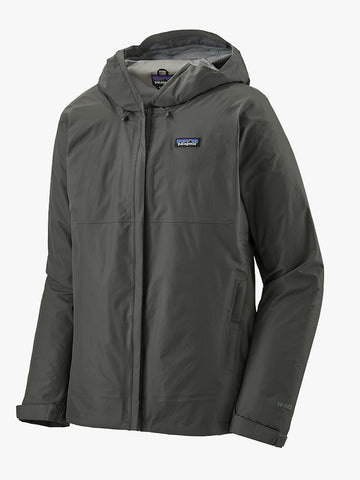 Patagonia men's torrentshell 3L Jacket - Shop Escape Outdoors