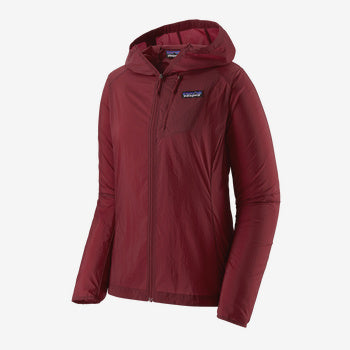 Patagonia women's Houdini Jacket - Shop Escape Outdoors