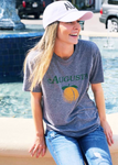 Augusta Home Tee - Shop Escape Outdoors