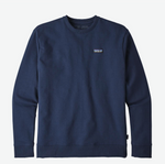 Mens P-6 Label Upris Crew Sweatshirt - Shop Escape Outdoors