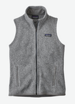 Women's Better Sweater Vest - Shop Escape Outdoors