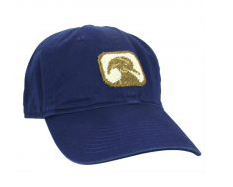 Kings Creek Needle Point Hat - Shop Escape Outdoors