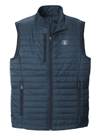 Kings Creek Vest - Shop Escape Outdoors