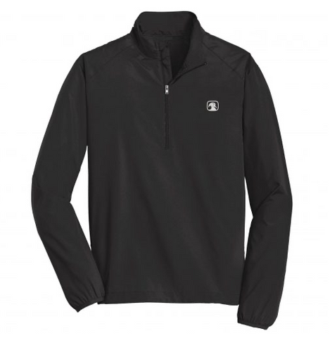 Kings Creek Windbreaker - Shop Escape Outdoors