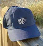 Augusta Golf Collective Needle Point Performance Hat - Shop Escape Outdoors