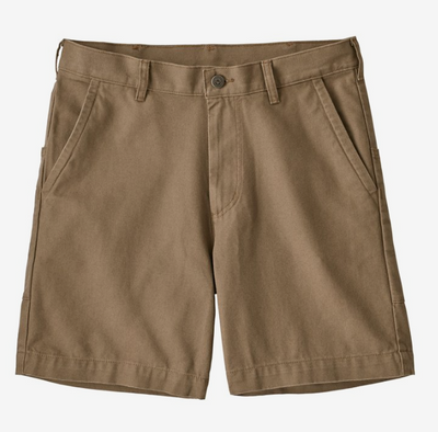 "Stand Up Shorts 7"" - Shop Escape Outdoors"
